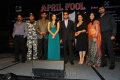 April Fool Movie Press Meet Stills