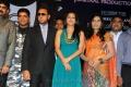 April Fool Telugu Movie Press Meet Stills