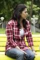Actress Bhumika Chawla in April Fool Telugu Movie Stills