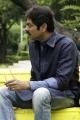 Actor Jagapathi Babu in April Fool Telugu Movie Stills