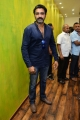 Taraka Ratna @ Apsara Ice Creams Launch Jubilee Hills Photos