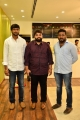 Apsara Ice Creams Launch Jubilee Hills Photos