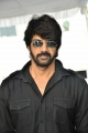 Naveen Chandra @ Apsara Ice Creams Launch Jubilee Hills Photos