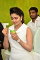 Manali Rathod @ Apsara Ice Creams Launch Jubilee Hills Photos