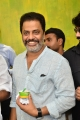 Raja Ravindra @ Apsara Ice Creams Launch Jubilee Hills Photos