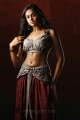 Actress Karthika Nair in Apsaras Tamil Movie Stills