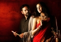 Santhosh Sivan, Karthika Nair in Apsaras Tamil Movie Stills