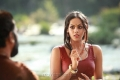 Actress Karthika Nair in Apsaras Movie Stills