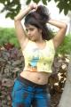 Actress Prachi Adhikari in Arakkonam Tamil Movie Hot Stills