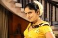 Arakkonam Tamil Movie Hot Stills
