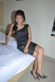 Actress Prachi Adhikari at Arakkonam Movie Team Interview Stills
