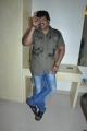 Actor Sriman at Arakkonam Movie Team Interview Stills