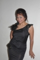 Actress Prachi Adhikari at Arakkonam Team Interview Stills