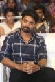 Nandamuri Kalyan Ram @ Araku Road Lo Movie Audio Launch Stills