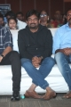 Puri Jagannadh @ Araku Road Lo Movie Audio Launch Stills