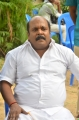 Actor Singam Puli @ Arandavanukku Irundathellam Pei Shooting Spot Stills