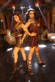 Hansika Motwani, Trisha in Aranmanai 2 Movie Stills