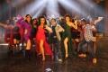Poonam Bajwa, Trisha, Siddharth, Hansika Motwani, Soori in Aranmanai 2 Movie Stills