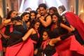 Actor Siddharth in Aranmanai 2 Movie Stills