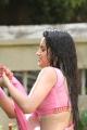 Aranmanai 2 Trisha Hot Pictures