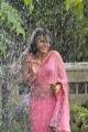 Actress Trisha Hot Stills in Aranmanai 2 Movie