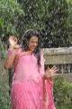 Aranmanai 2 Trisha Hot Pics