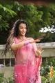 Aranmanai 2 Actress Trisha Hot Pics