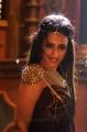 Actress Trisha in Aranmanai 2 Hot Stills