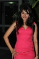 Actress Andrea Jeremiah @ Aranmanai Movie Audio Launch Stills