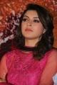 Actress Hansika Motwani @ Aranmanai Movie Audio Launch Stills