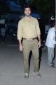 Actor Vinay @ Aranmanai Movie Audio Launch Stills