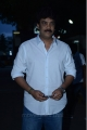 Sundar C @ Aranmanai Movie Audio Launch Stills