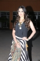 Actress Lakshmi Rai @ Aranmanai Movie Audio Launch Stills