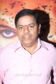 Actor Swaminathan @ Aranmanai Movie Audio Launch Stills