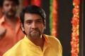 Actor Santhanam in Aranmanai Tamil Movie Stills