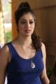 Actress Lakshmi Rai in Aranmanai Tamil Movie Stills