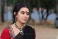 Actress Hansika Motwani in Aranmanai Tamil Movie Stills