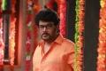Actor Sundar C in Aranmanai Tamil Movie Stills