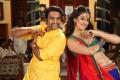Santhanam, Lakshmi Rai Hot in Aranmanai Tamil Movie Stills