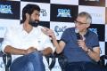 Rana Daggubati, Nandu Ahuja @ Aranya Movie Teaser Launch Stills
