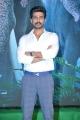 Vishnu Vishal @ Aranya Movie Pre Release Event Stills