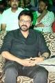 Venkatesh @ Aranya Movie Pre Release Event Stills