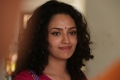 Actress Malavika in Arasiyalla Ithellam Satharanamappa Movie Stills