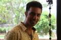 Actor Veera in Arasiyalla Ithellam Satharanamappa Movie Stills