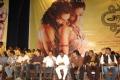 Aravaan Audio Launch Stills