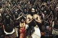 Aravaan Audio Release Invitation