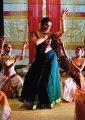 Swetha Menon @ Aravaan Movie Hot Stills