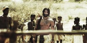 Aravaan Movie Latest Stills