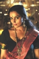 Swetha Menon @ Aravaan Movie Stills