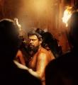 Pasupathy @ Aravaan Movie Stills